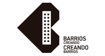Barrios creando creando barrios